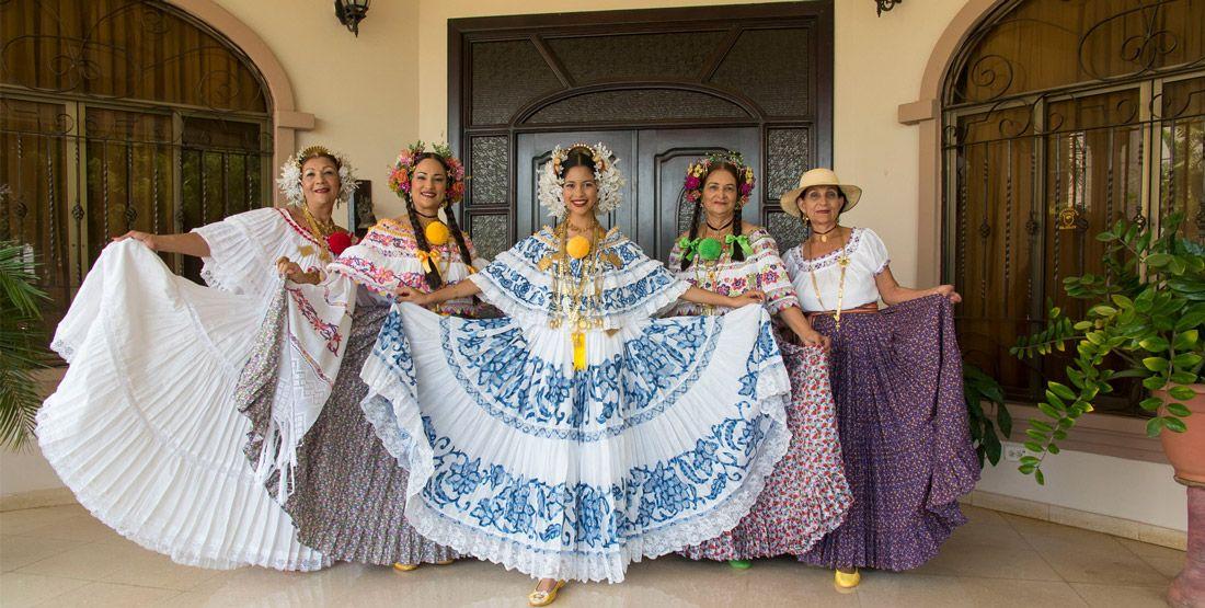 Cultura de Panamá - La Concordia Boutique Hotel - Casco Viejo - Panamá