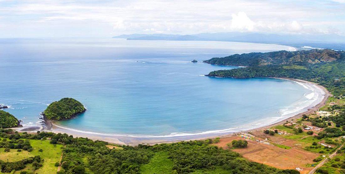 Playas de Panamá - La Concordia Boutique Hotel - Casco Viejo - Panamá